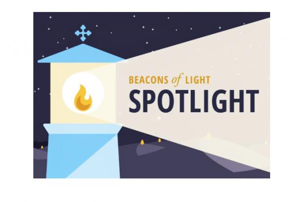Beacons of Light – FAQ